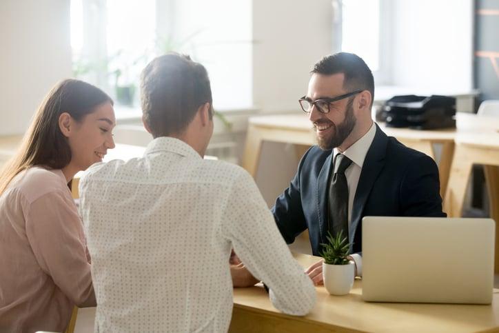 Las 3 técnicas de negociación más eficaces para tus ventas