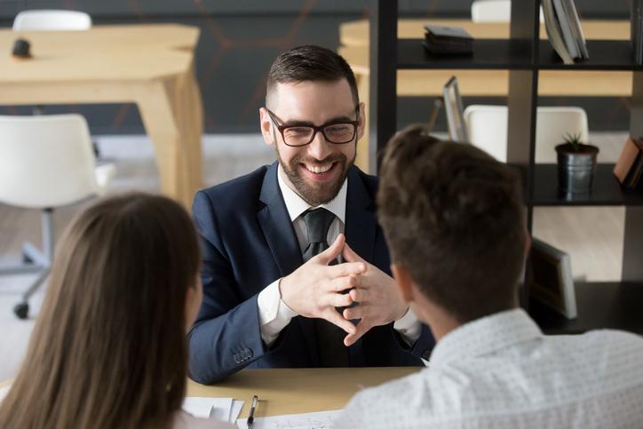 8 técnicas infalibles de atención al cliente que puedes aplicar desde hoy