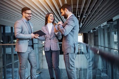 ¿Cuáles son las técnicas de ventas más eficaces para tu negocio?
