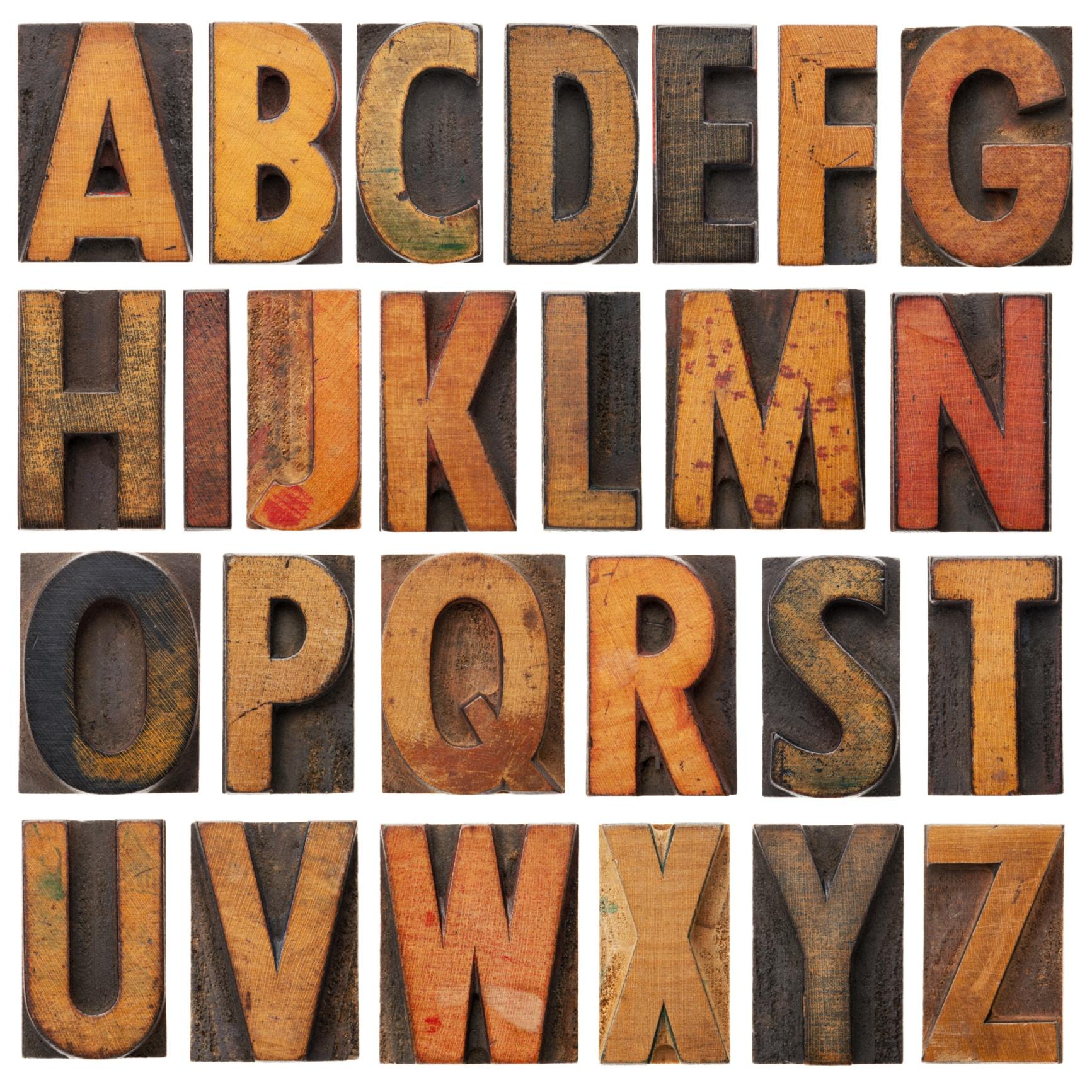 Los 45 términos de inbound marketing que deberías conocer