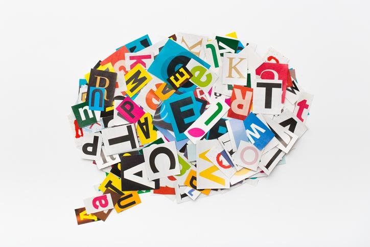 tipografías para web