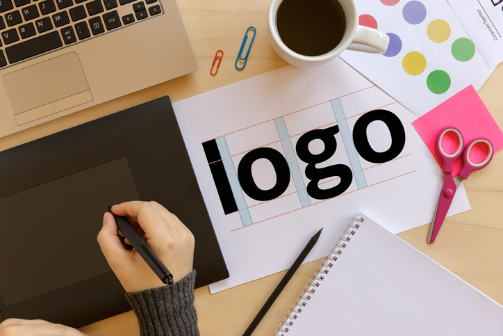 tipografias para logo