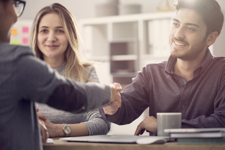 Los 3 tipos de clientes potenciales y cómo se clasifican