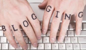 18 tipos de posts que aumentarán las visitas de tu blog