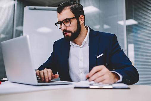 Los 3 tipos de bases de datos que utilizan las empresas