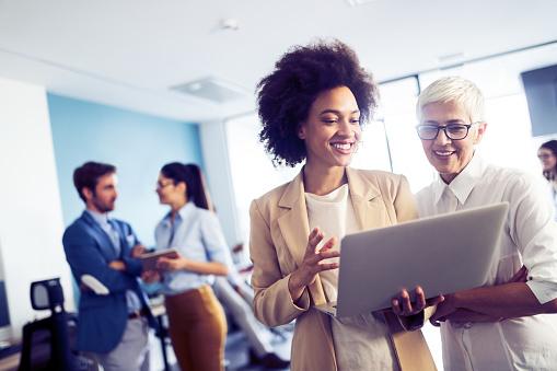 Tipos de promociones para implementar en tu negocio en 2021 (con 20 ejemplos)
