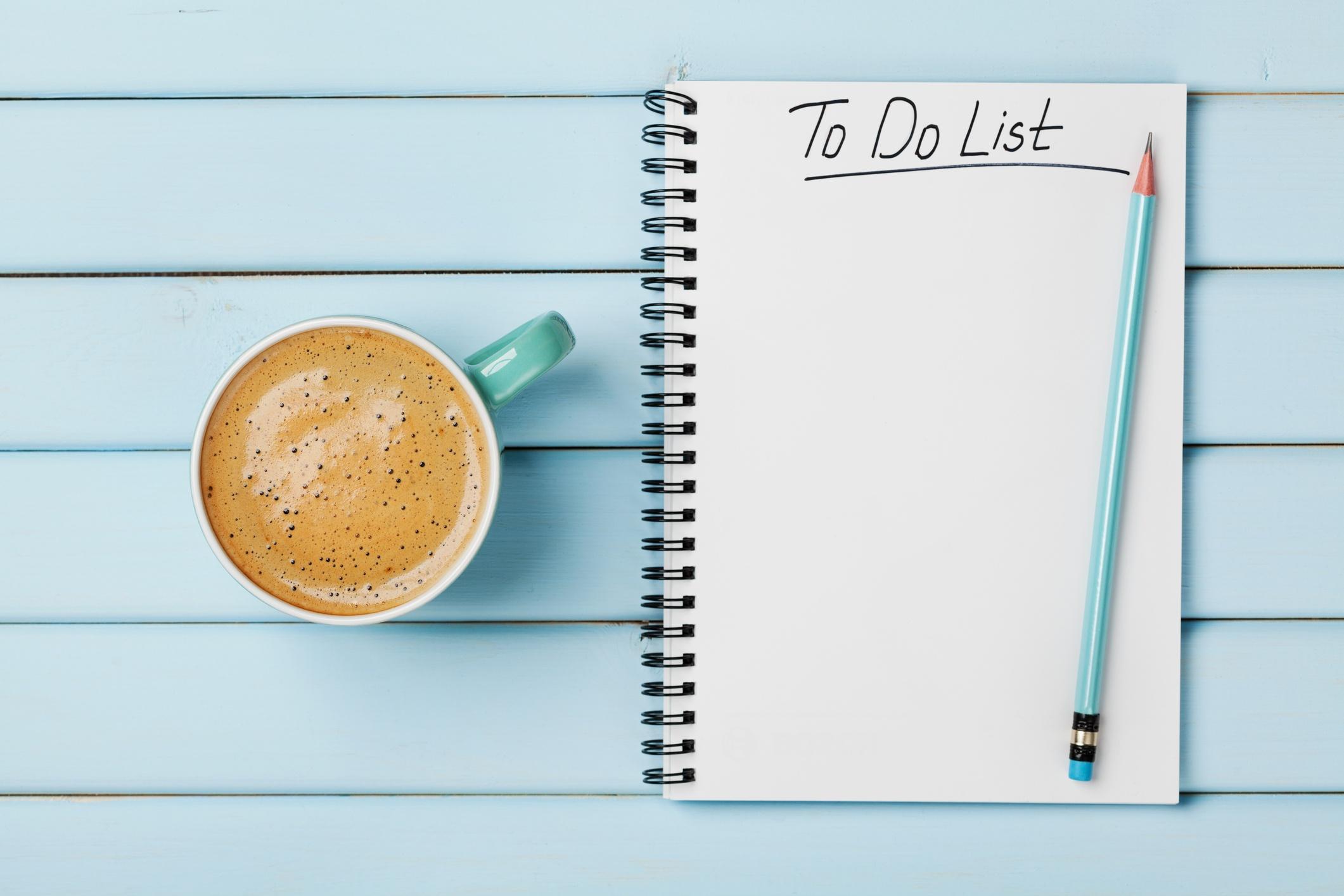 [Guía gratis] Cómo hacer marketing de tu agencia cuando estás muy ocupado: 7 consejos