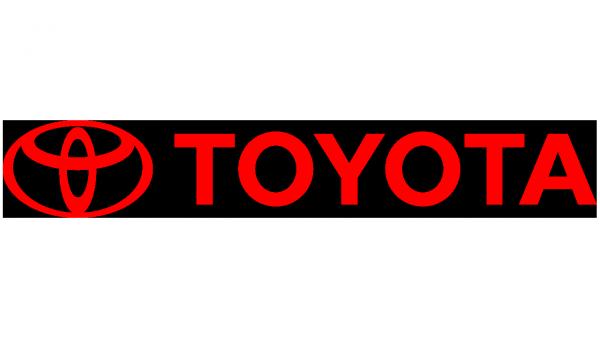 Toyota, empresa kaizen