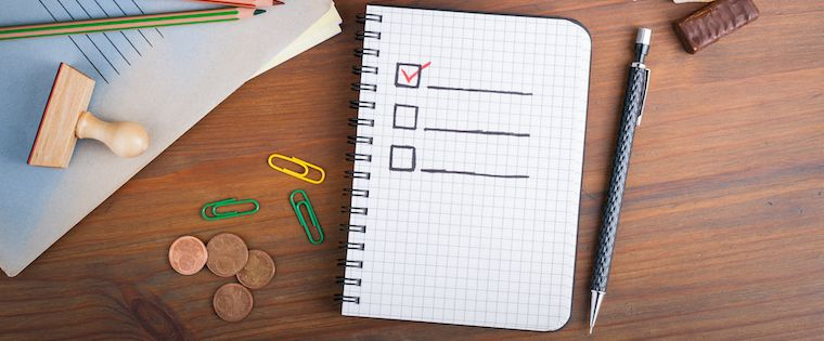 ¿Cómo hacer uncurrículum? Estos son los elementos que debes incluir