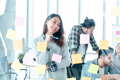 Ventaja competitiva: qué es y cuáles son los ejemplos más exitosos