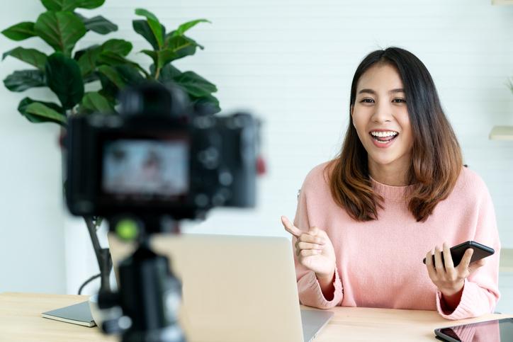 Guía esencial para usar videos en las ventas