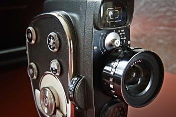 5 consejos para mejorar la visibilidad de tus videos