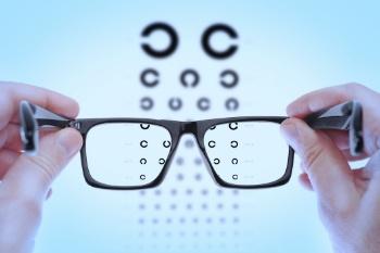 10 señales de que el gerente de tu empresa tiene una visión de marketing anticuada