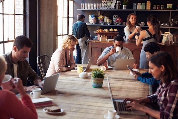 Qué es un blog y por qué necesitas uno
