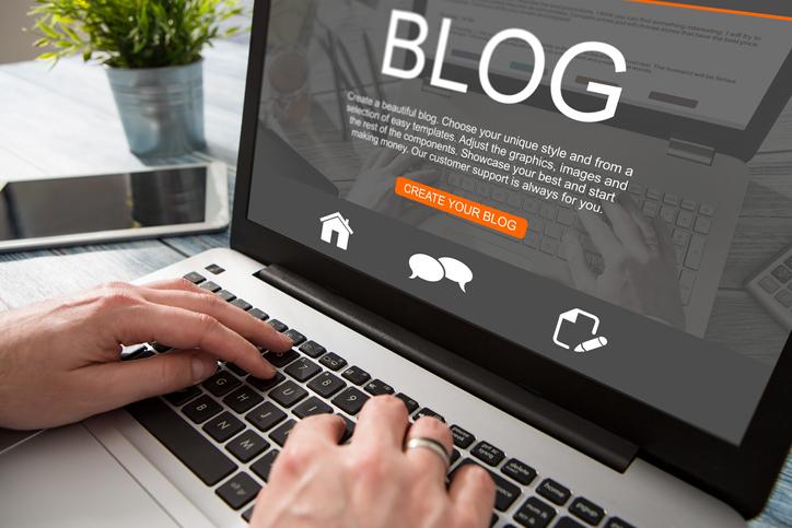WordPress: ventajas y desventajas de este CMS