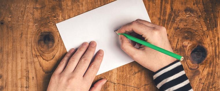 Cómo escribir publicaciones creativas en Instagram: 8consejos útiles para perfeccionar tu contenido