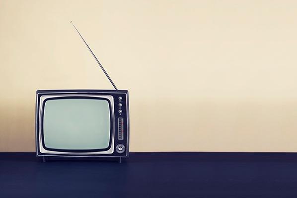 YouTube vs. Vimeo: ¿qué plataforma de video es mejor para tu empresa?
