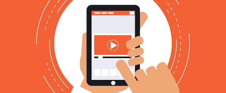 20 Trucos, características y consejos de YouTube que debes conocer [actualización]